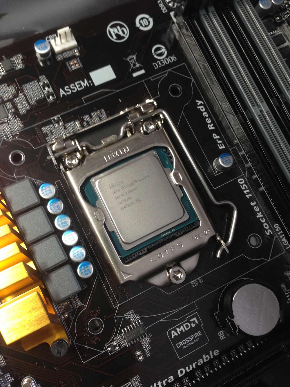 cpu_socketed