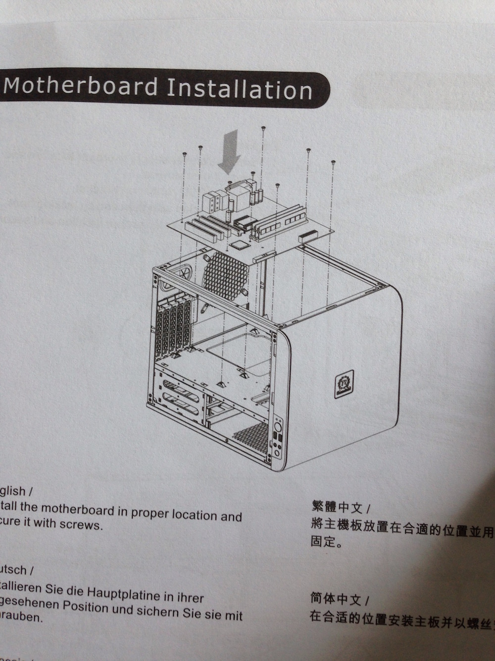 tiny_thermaltake_directions