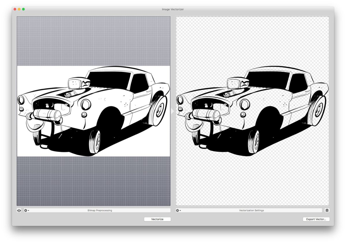 image_vectorizer_before_after
