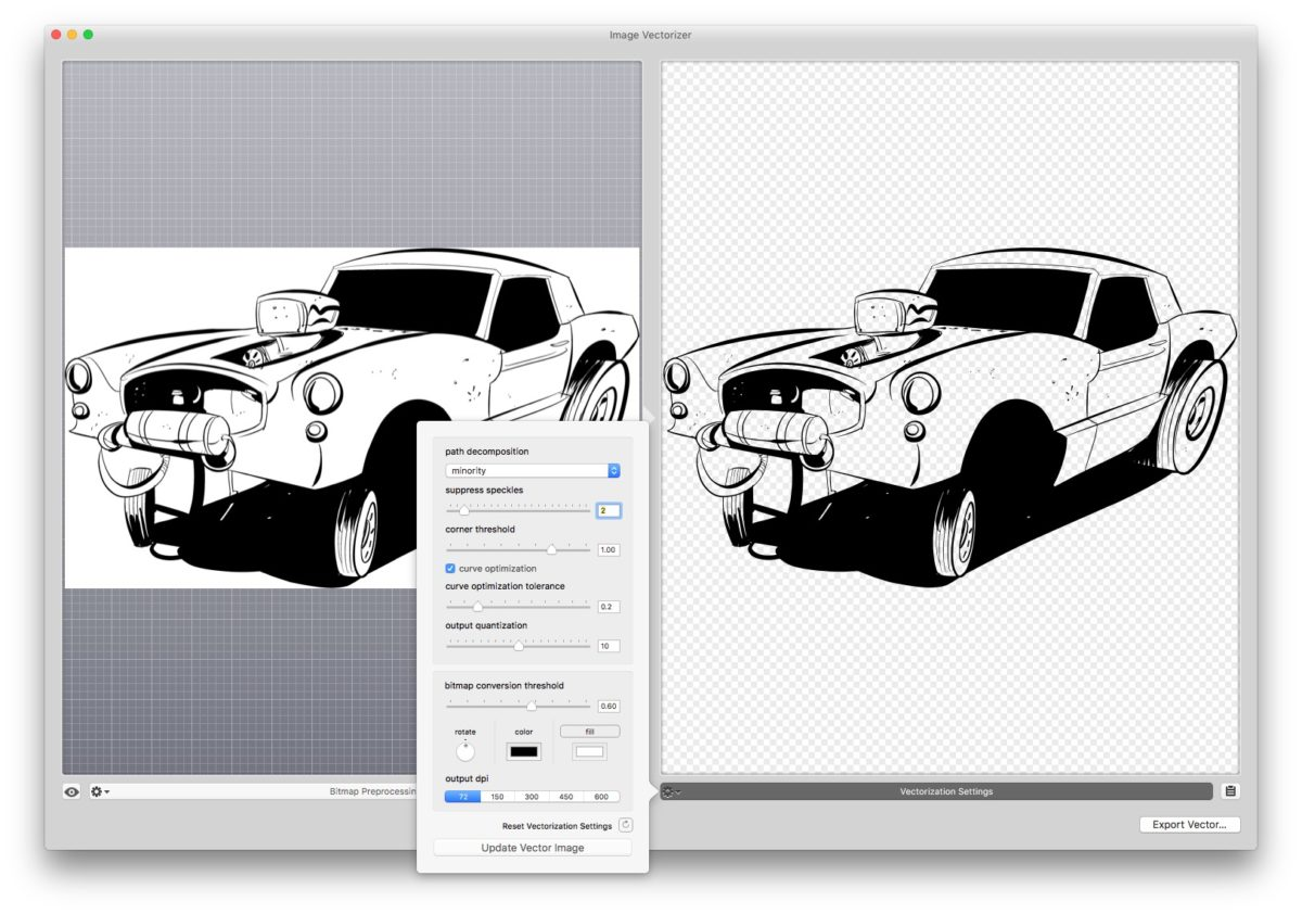 image_vectorizer_output_settings