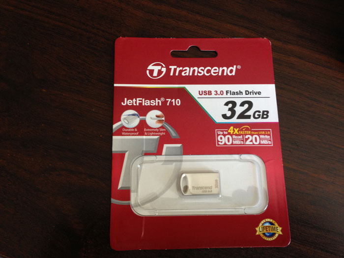 transcend_USB_front_packaging