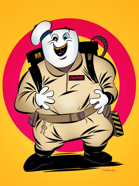 stay_puft_ghostbuster