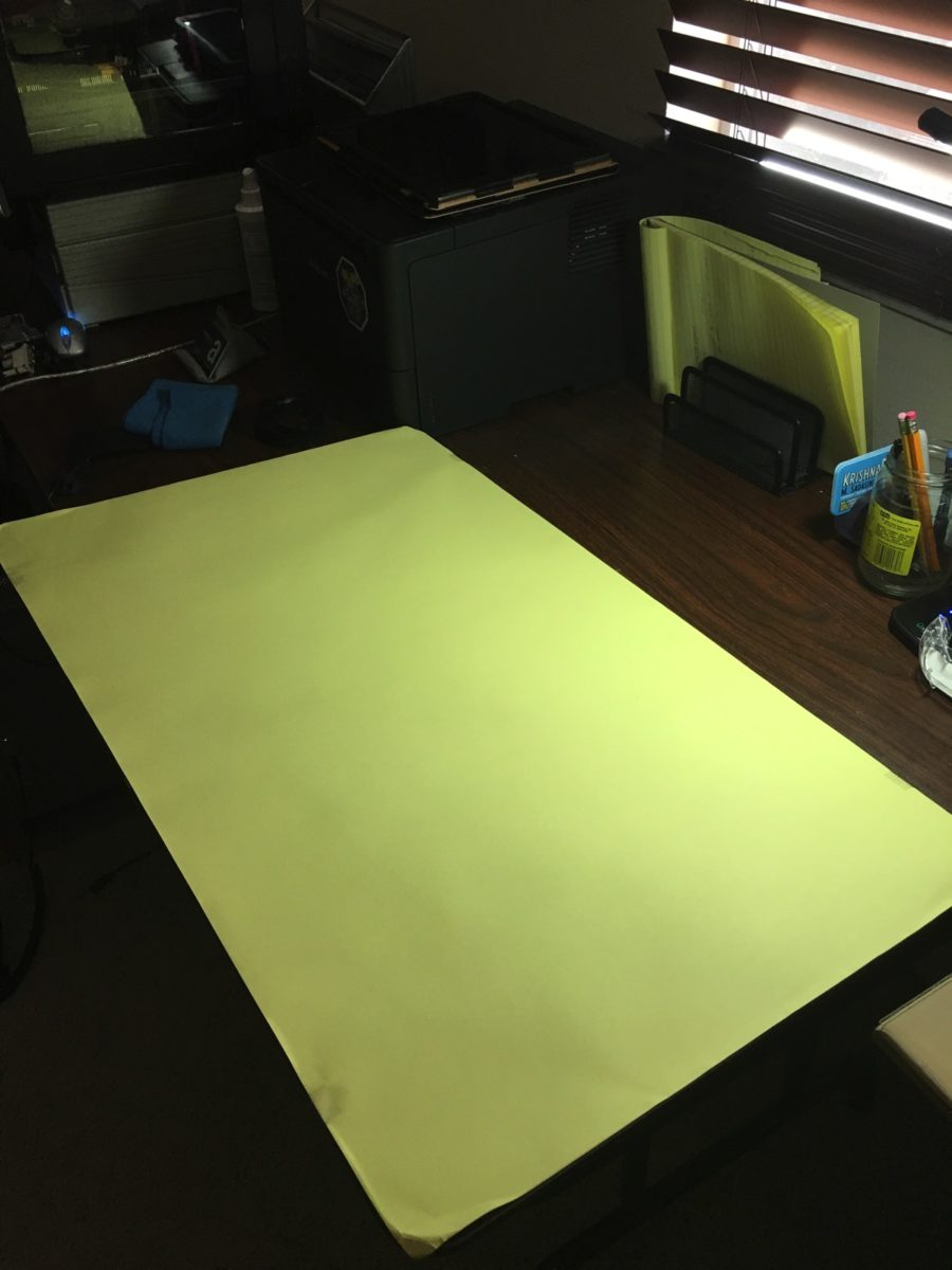 cintiq27_yellow_sheet_protector_1200px